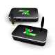 X2 TV Box Family Series
