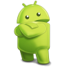 Ugoos UT3/UT3S/UM3 new 2.0.7 Android 4.4 firmware released!