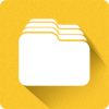 Ugoos file manager coming