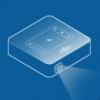 Ugoos Projector Release