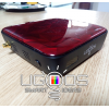 New TV-box Ugoos UT3S