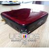 New TV-box Ugoos UT3S