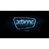 XBMC 13.0 Gotham rises