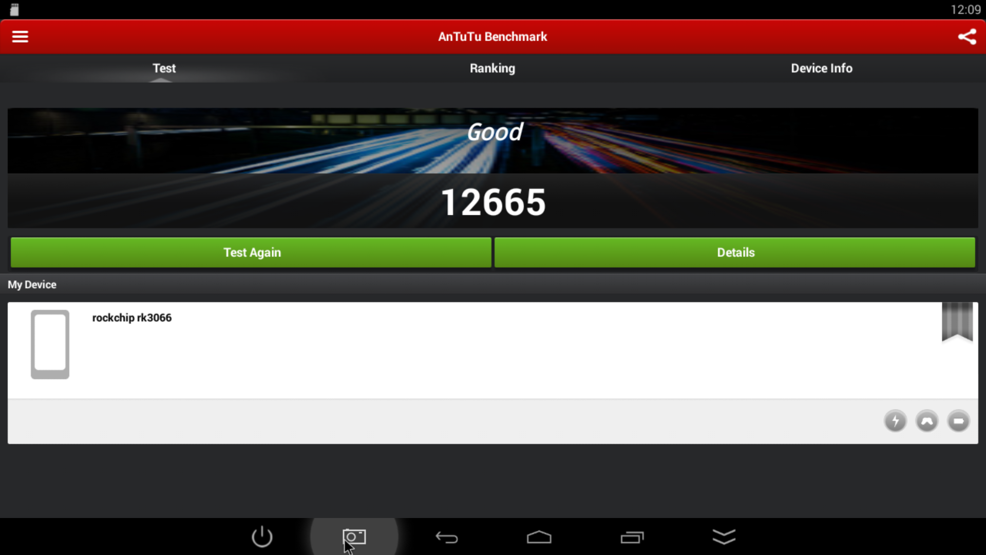 Android 4 4 KitKat firmware for RK3066 dongles coming soon